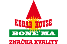 Bonema Kebab House